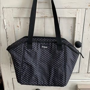 """thirty-one"" Lunchbag"
